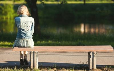 Ik wil assertiever zijn. 5 tips voor introverte mensen