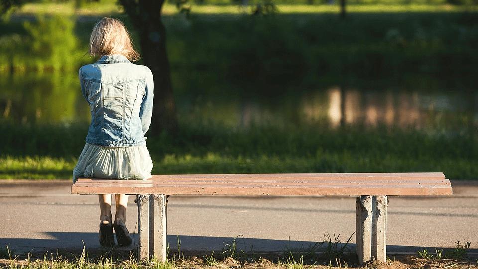 ik wil assertiever zijn. 5 tips voor introverten