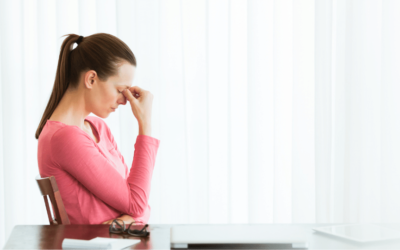 Leidinggeven zonder stress