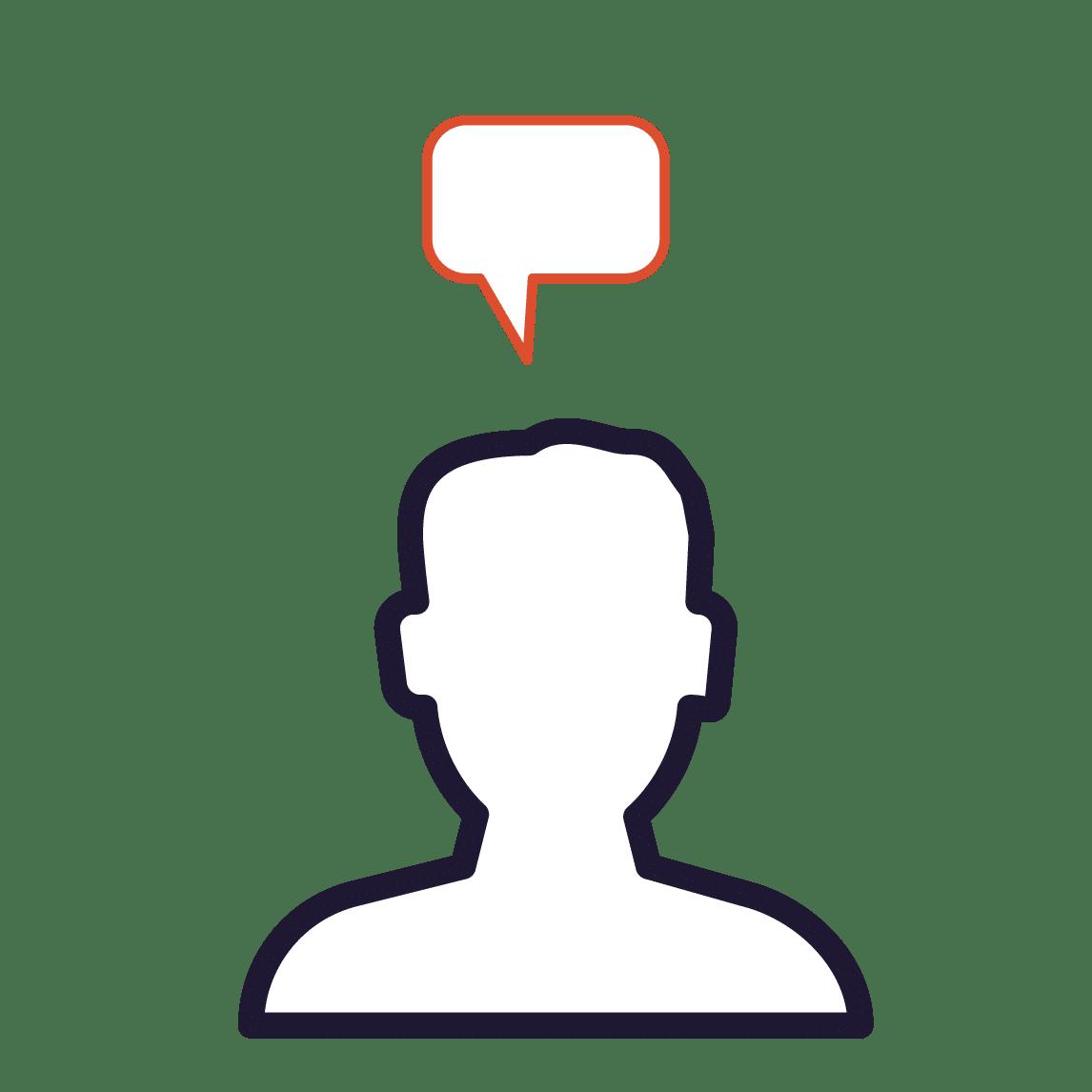 MissionMatters-coaching
